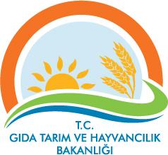 Gıda Tarım ve Hayvancılık Bakanlığı Logo