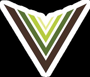 Logo_Big_500px