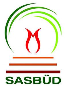 Sasbut_LogoBuyuk